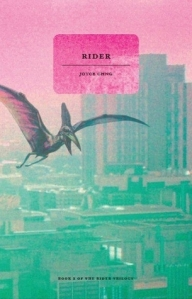 Rider-JoyceChng