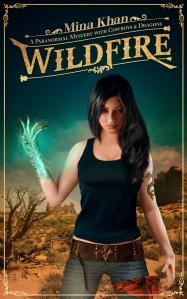 WILDFIRE E-book 1400px