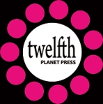 twelfthplanetlogo