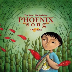 Phoenix-Song-Cover-Image-300x300