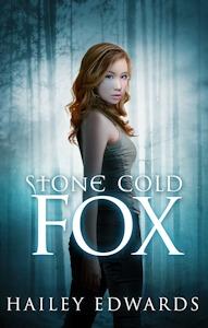 stonecoldfox