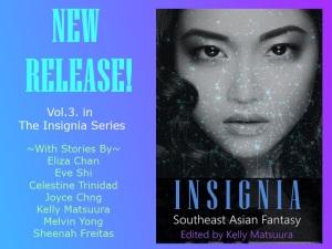 INS3-release-promo