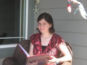 Author Photo(2)