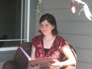 Author Photo(2)
