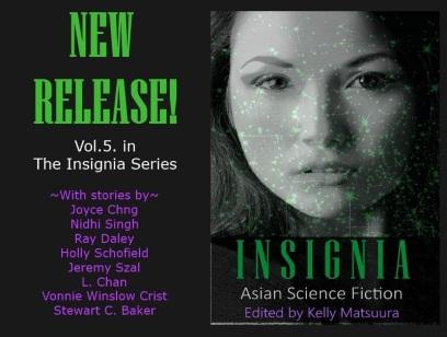 INS5-release-promo
