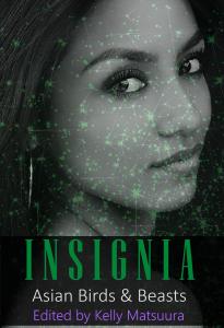 INSSIX-1500x2200