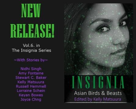 INS6-release-promo-JPG