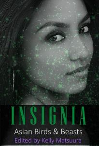 INSSIX-1500x2200-JPG