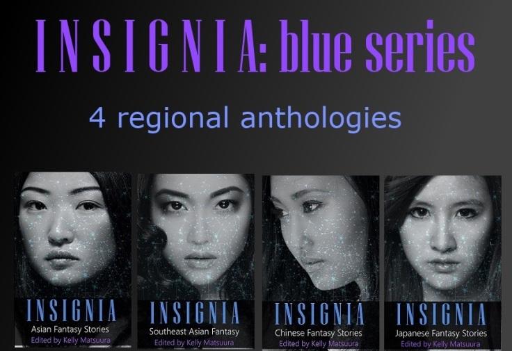 INS-BlueSeries-JPG