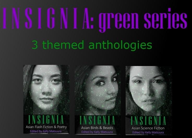 INS-Green-Series-JPG