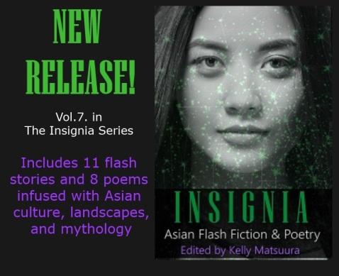 INS7-release-promo-JPG
