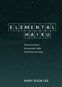 LEE_ElmentalHaiku_Cover_FINAL