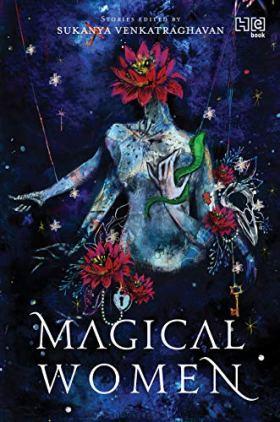 MagicalWomen-cover