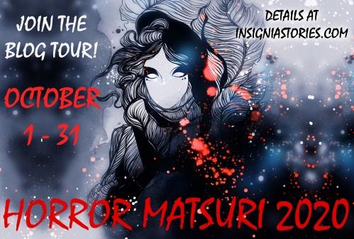 HorrorMatsuri-BlogTour-banner-JPG