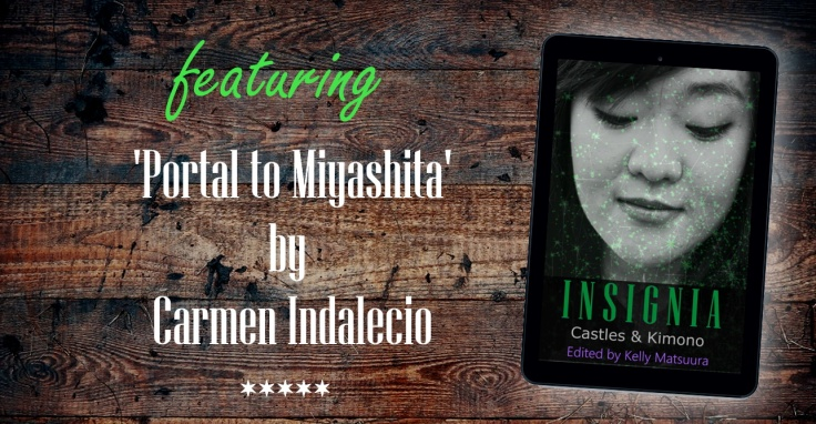 Castles-featuredauthor-CarmenIndalecio
