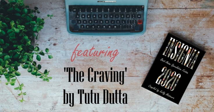 INS2020-FeaturingAuthors-Tutu