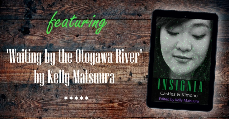 Castles-featuredauthor-KellyOtogawa