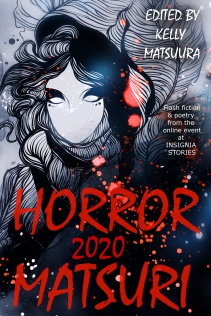 horrormatsuri2020-cover-jpg