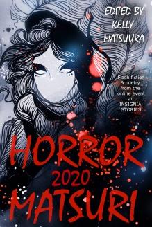 horrormatsuri2020-cover-jpg