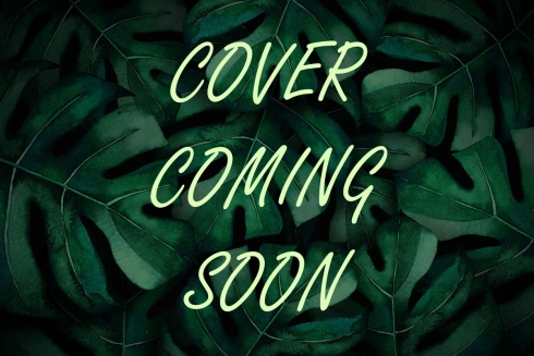 CoverComingSoon-JPG