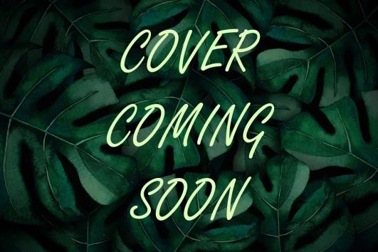 CoverComingSoon-JPG