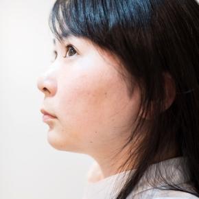 Sayo Onoda